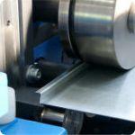 Фальцепрокатные станки для вентиляции (1)
